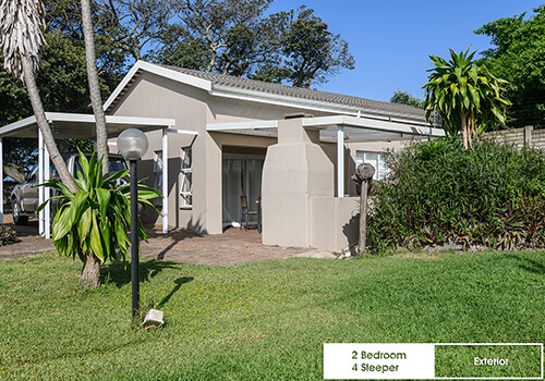 10_Aloes_2bed4Sleeper_14_exterior