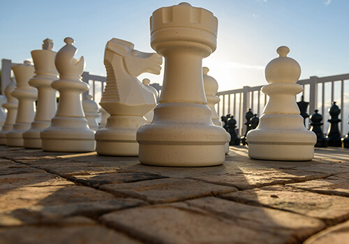 10_IllovoBC_sands_facility_chess