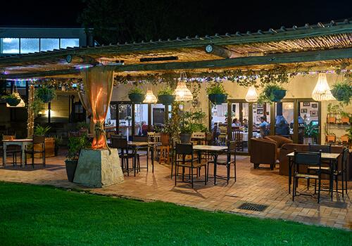 10_Kiara_Lodge_Facility_Restaurant