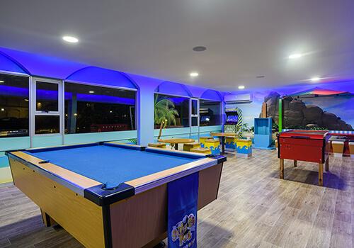 10_umhlanga_cabanas-_facility-(4)