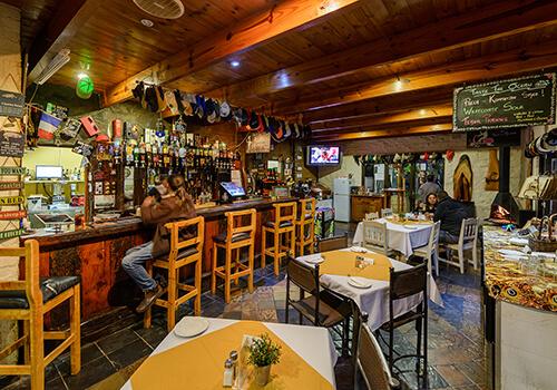 11_kiara_lodge_facility_Restaurant