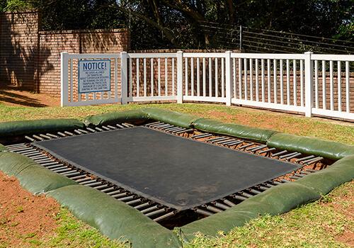 12_IllovoBC_sands_facility_trampoline