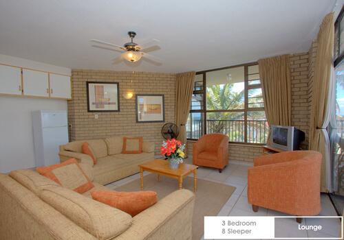 12_boulderbay_3_bedroom_8_sleeper_lounge