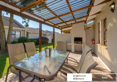 12_sunshine_bay_2_bedroom_6_sleeper_unit_7_patio