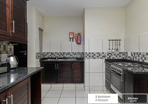 13_IllovoBC_props_Lux38_kitchen
