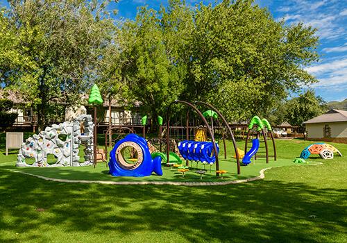 13_Kiara_Lodge_Facility_Playground