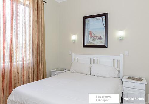 14_Margate_Beach_Club__1_bedroom_2_sleeper_unit_t33_main_bedroom