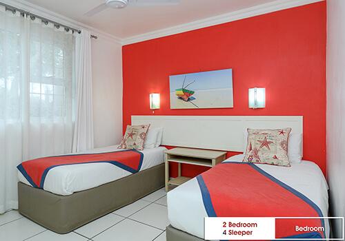 15_Aloes_2bed4Sleeper_14_Bedroom