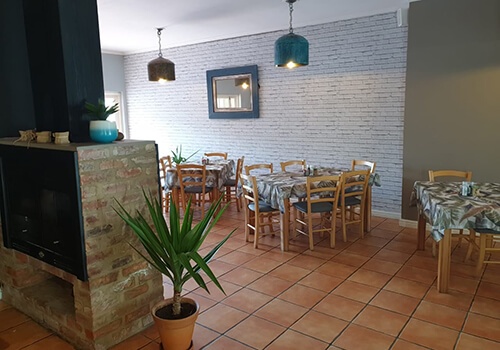 15_Formosa_Facility-restaurant