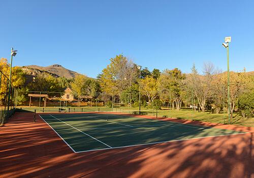 15_kiara_lodge_facility_Tennis