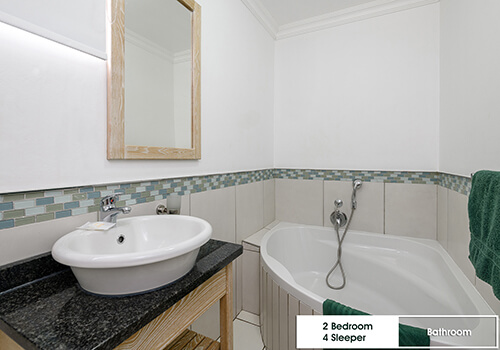 16_Aloes_2bed4Sleeper_14_Bathroom