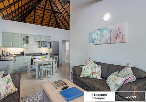 16_FalconGlen---1-Bedroom---4-Sleeper---Lounge-(2)