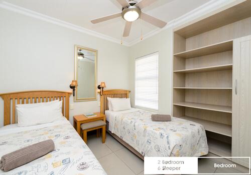 16_sunshine_bay_2_bedroom_6_sleeper_unit_7_bedroom