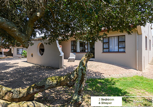 17_Aloes_2bed6sleeper_2_exterior