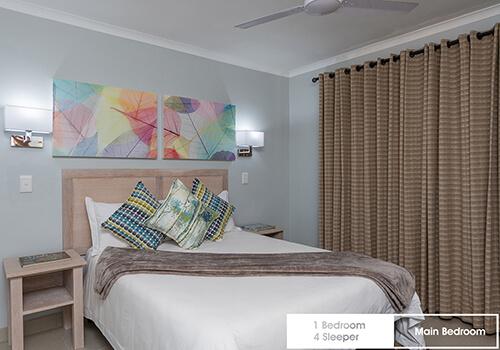 17_FalconGlen---1-Bedroom---4-Sleeper---Main-Bedroom-(2)