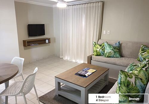 17_Formosa---1-Bedroom---4-Sleeper---Unit-8---Lounge