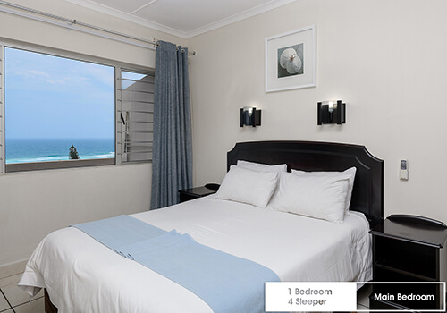 17_IllovoBC_props_1bed44_bedroom