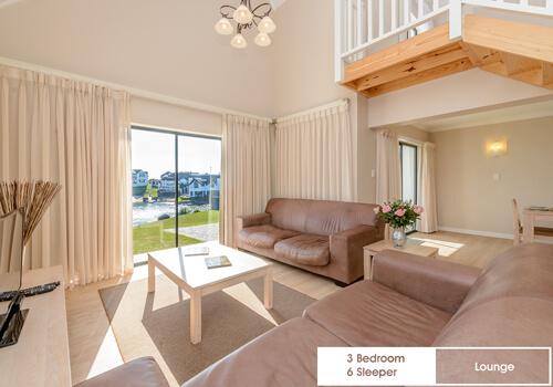 17_royal_wharf_3_bedroom_6_sleeper_unit_17_lounge