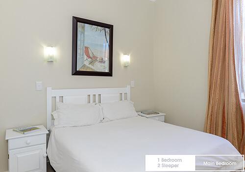 18_Margate_Beach_Club_1_bedroom_4_sleeper_unit_r34_main_bedroom
