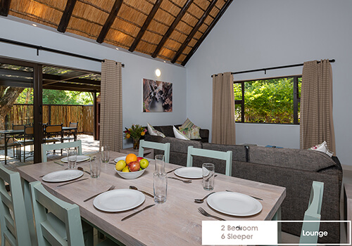 20_FalconGlen---2-Bedroom---6-Sleeper---Lounge-(2)