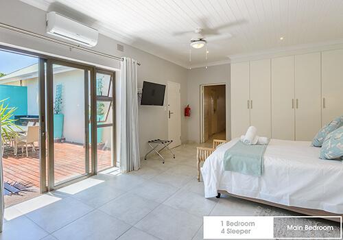 20_Formosa-1-Bedroom-4-Sleeper-Unit-51C-MainBedroom