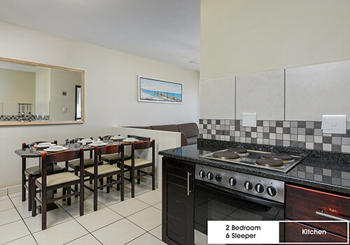 20_IllovoBC_props_2bed41_kitchen