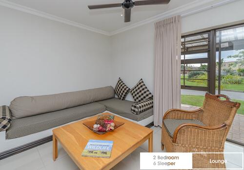 20_sunshine_bay_2_bedroom_6_sleeper_unit_18_lounge
