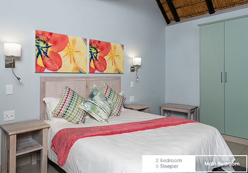 21_FalconGlen---2-Bedroom---6-Sleeper---Main-Bedroom-(2)