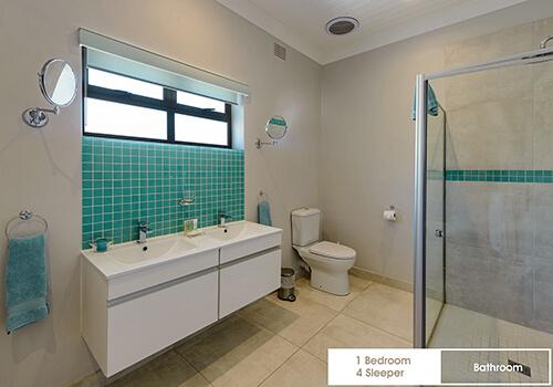 21_Formosa-1-Bedroom-4-Sleeper-Unit-51C-Bathroom