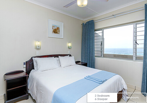 21_IllovoBC_props_2bed51_bedroom