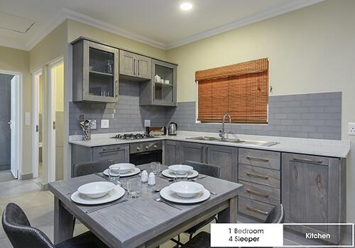 21_Kiara_Lodge_7B_1Bed4Sleeper_Kitchen