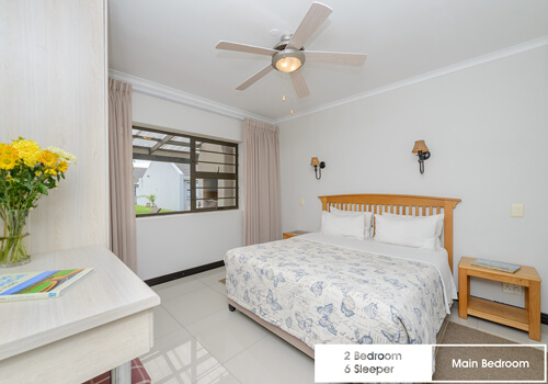 21_sunshine_bay_2_bedroom_6_sleeper_unit_18_main-bedroom