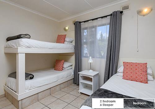 22_Aloes_2bed6sleeper_2_bedroom