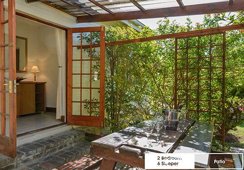 22_Formosa---2-Bedroom---6-Sleeper---Unit-36---Patio