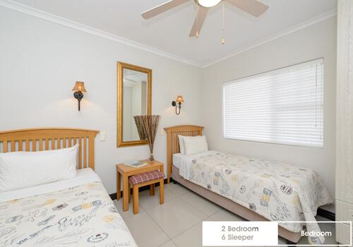 22_sunshine_bay_2_bedroom_6_sleeper_unit_18_bedroom