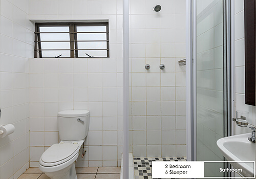 23_Aloes_2bed6sleeper_3_bathroom