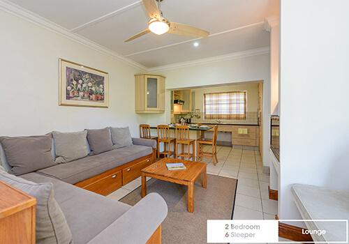 23_Formosa---2-Bedroom---6-Sleeper---Unit-36---living-area