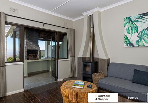 23_Qunu_1_bedroom_4_sleeper_-UnitJ_14_lounge