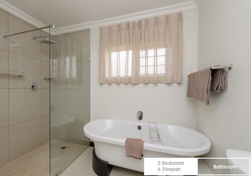 23_sunshine_bay_2_bedroom_6_sleeper_unit_18_bathroom