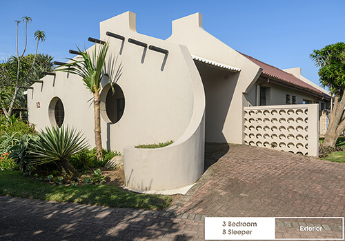 24_Aloes_3bed8sleeper_12_Exterior