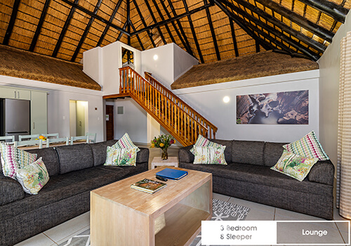 24_FalconGlen---3-Bedroom---8-Sleeper---Lounge-(2)