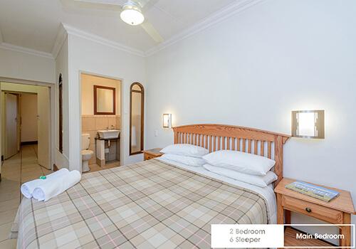 24_Formosa---2-Bedroom---6-Sleeper---Unit-4---Main-Bedroom