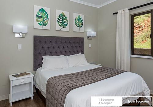 24_Qunu_1_bedroom_4_sleeper_-UnitJ_14_main_bedroom