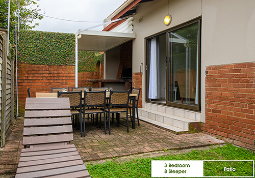 25_Aloes_3bed8sleeper_12a_patio