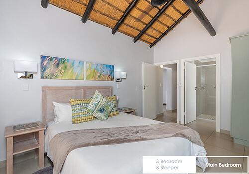 25_FalconGlen---3-Bedroom---8-Sleeper---Main-Bedroom-(2)
