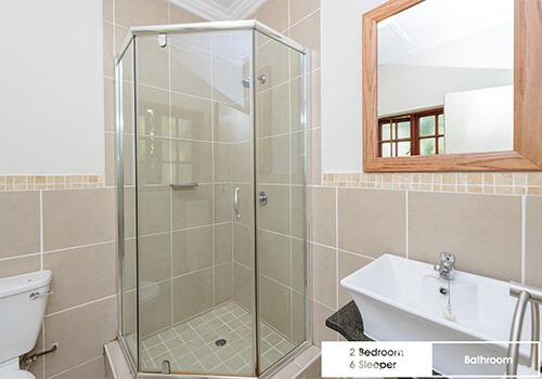 25_Formosa---2-Bedroom---6-Sleeper---Unit-36---Bathroom