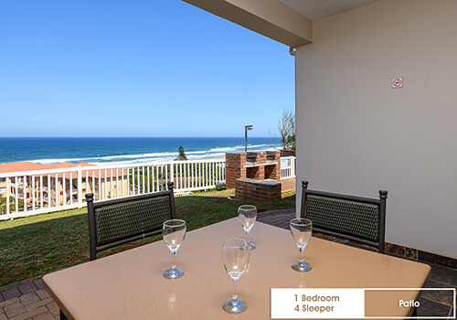 25_IllovoBC_sands_1bed18_patio