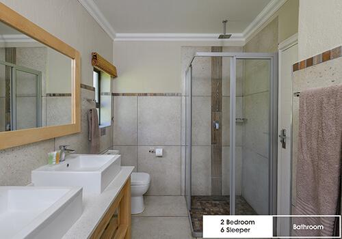 25_Kiara_Lodge_11C_2Bed6Sleeper_Bathroom