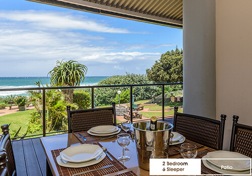 25_Margate_Beach_Club_2_bedroom_6_sleeper_unit_y08_patio