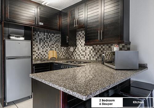 25_umhlanga_cabanas-_2-_bedroom-_6_sleeper_kitchen-(2)